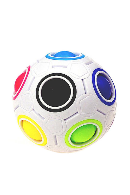 magicball1
