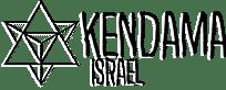 Kendama Israel