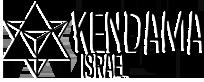 קנדמה ישראל