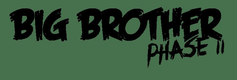 bigbrotherphase2