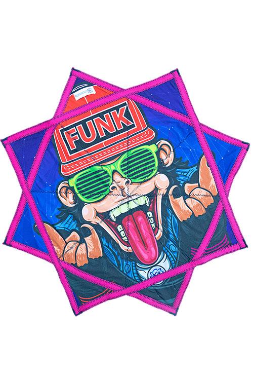 דאפו Funky Monkey