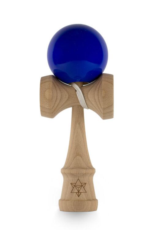 קנדמה REG בצבע כחול נייבי