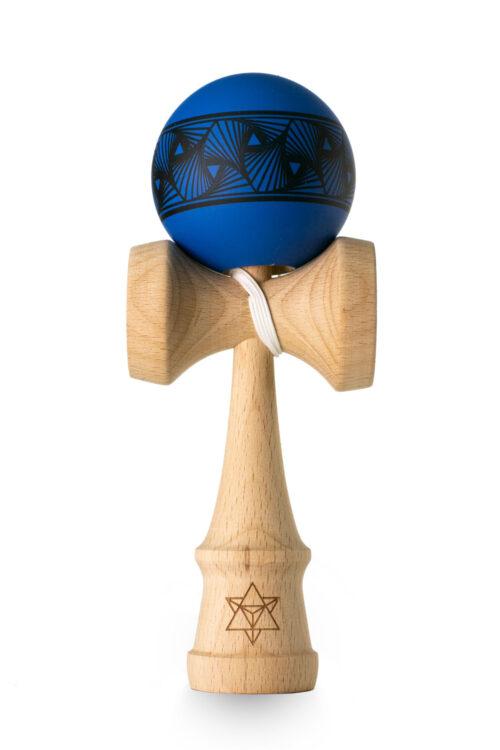 קנדמה REG TETRAH בצבע כחול