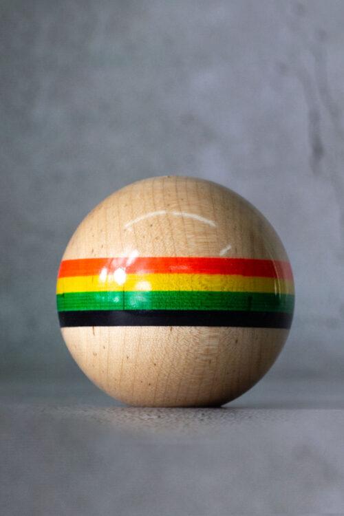 כדור שקל קליר – Nevis